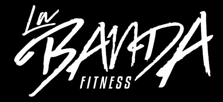 La banda Fitness